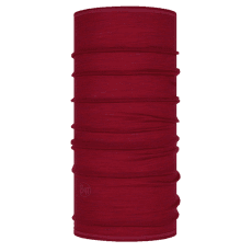 Lightweight Merino Wool (117819) BARN MULTI STRIPES