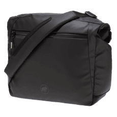 Seon Messenger 14 L black 0001