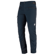 Eisfeld Advanced SO Pants Men (1021-00500) Night