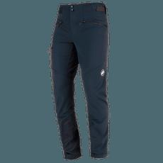 Eisfeld Advanced SO Pants Men (1021-00500) Night