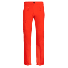 Aenergy SO Pants Men (1021-00540) Spicy