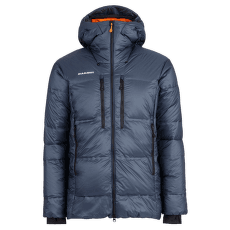 Eigerjoch Pro IN Hooded Jacket Men Night