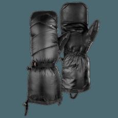 Arctic Mitten (1190-00061) black 0001