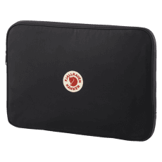 Kanken Laptop Case 15 Black
