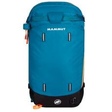 Light Protection Airbag 3.0 sapphire-black