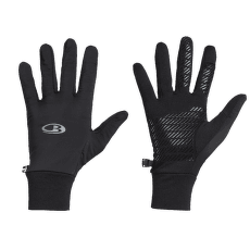 Tech Trainer Hybrid Gloves Adult Black