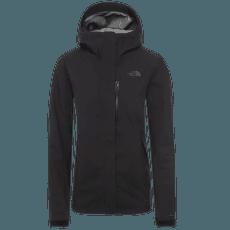 Dryzzle FutureLight™ Jacket Women TNF BLACK