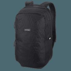 Concourse Pack 31 VX21
