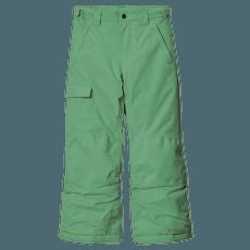 Bugaboo™ II Pant Emerald Green 374
