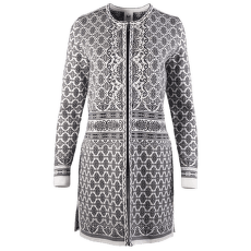 INGEBORG JACKET Women A