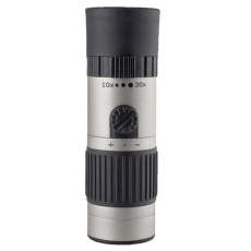 Echo Zoom Monocular 10-30x21