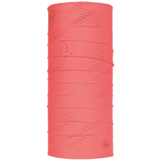 REFLECTIVE R-SOLID R-SOLID CORAL PINK