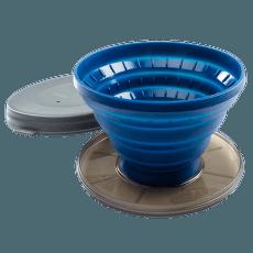 COLLAPSIBLE JAVADRIP Blue