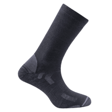MULTI LIGHT SOCK Men 950 BLACK