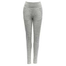 Nibba Pants Women 770A GREY MELANGE