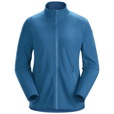 Delta LT Jacket Women (23140) Reflection