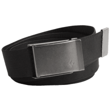 FORGE BELT Black-Black