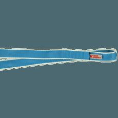 Popruhové smyčky otevřené PAD (20 mm) 538