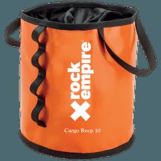 Cargo Reep 10