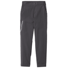 Tech Trek Pant Kids Shark 012