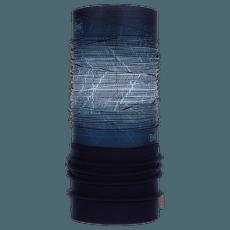 Polar Tow Blue TOW BLUE
