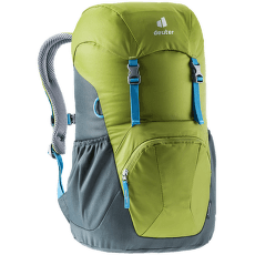 Junior (3610521) moss-teal