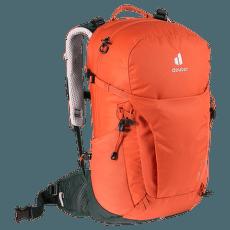 Trail 24 SL (3440221) paprika-forest