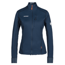 Aconcagua Light ML Jacket Women marine 5118