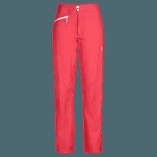 Nordwand Light HS Pants (1020-12870) azalea