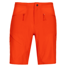 Sertig Shorts Men Spicy