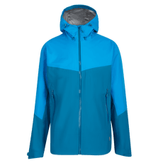 Convey Tour HS Hooded Jacket Men (1010-27840) sapphire-gentian 50455