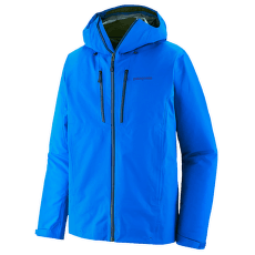 Triolet Jacket Men Andes Blue