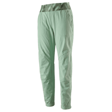 Caliza Rock Pants Women Gypsum Green