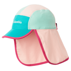 Junior II Cachalot Tropic Water, P 360