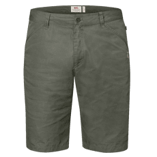 High Coast Shorts Men Mountain Grey