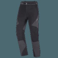 Cascade Light 3.0 Pant Men anthracite/black