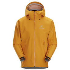 Beta LT Jacket Men (26844) Ignite