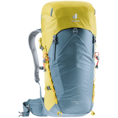 Speed Lite 32 (3410821) slateblue-greencurry