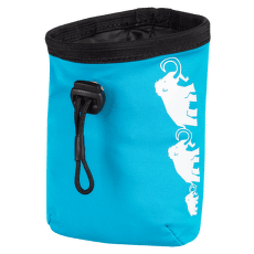 First Crag Chalk Bag ocean 5133