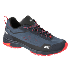 HIKE UP Men ORION 8737