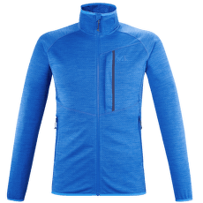 LOKKA JACKET II Men ABYSS