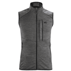 LOKKA VEST II Men BLACK - NOIR