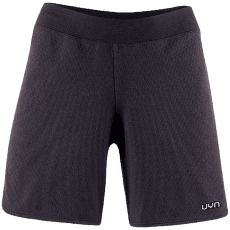 Marathon OW Pants Short Women Blackboard