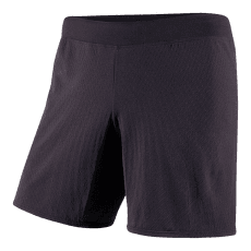 Marathon OW Pants Short Men Blackboard