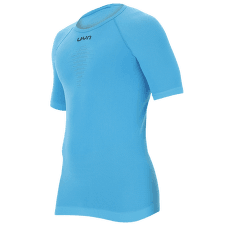 Energyon UW Shirt SS Men Classic Blue