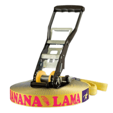 BANANALAMA XL TREEWEAR SET