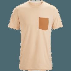Eris T-Shirt Men Shift