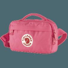 Kanken Hip Pack Flamingo Pink