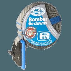 Bomber Tie Down 4M