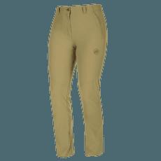 Runbold Pants Women (1022-00490) boa